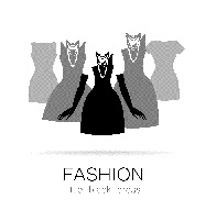 שמלה-שמלות-ערב.jpg