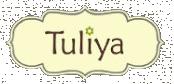 tuliyag